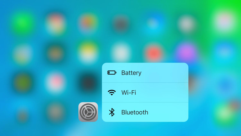 iOS-9.3-beta6