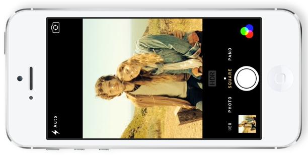 iOS7.Camera.0.061613