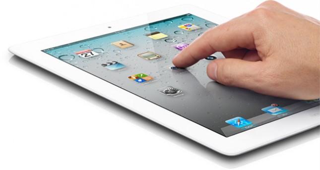 iPad-2-new110312142922-645x343