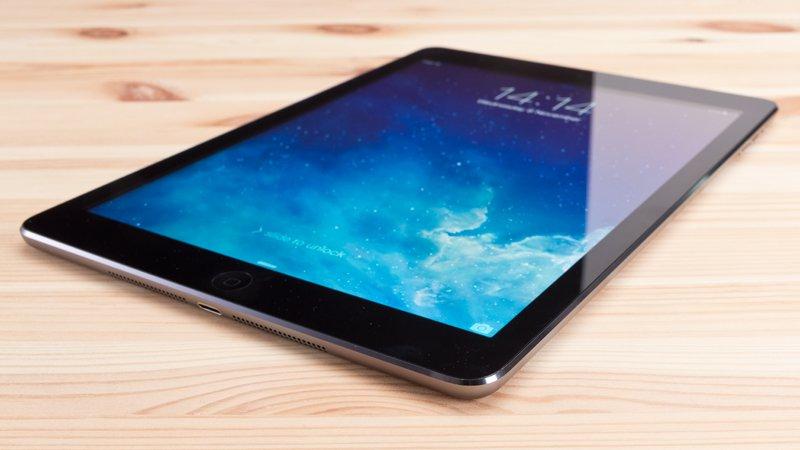 iPad-Air-display