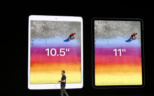 iPad Pro-10