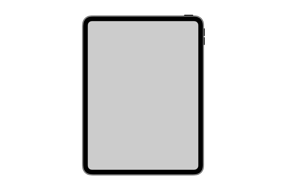 aligncenter size-full wp-image-216789