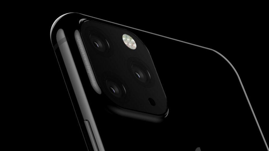 تسريبات iOS 13 تكشف عن بعض تفاصيل مواصفات هواتف iPhone 11