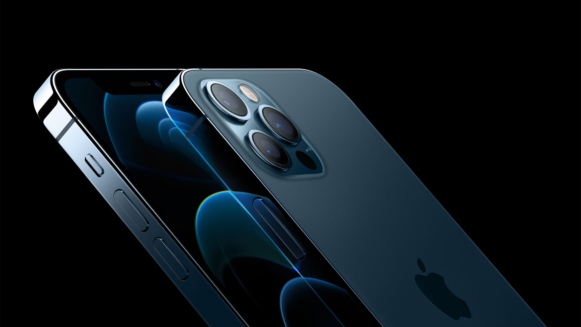 صورة عملية تفكيك iPhone 12 تؤكد على مودم Snapdragon X55 5G في تكوينات الهاتف