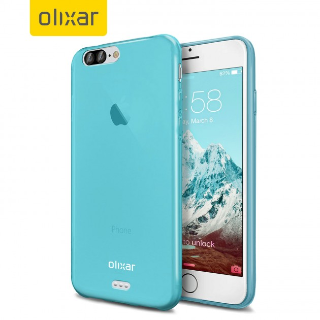 iPhone-7-case-Olixar