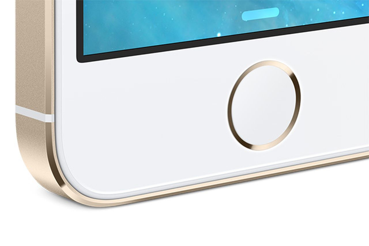 iPhone 7-pressure-sensitive -home button