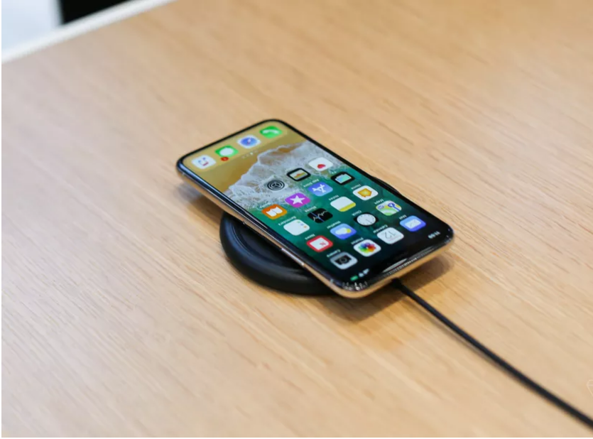 iPhone X will be in stock at Apple stores