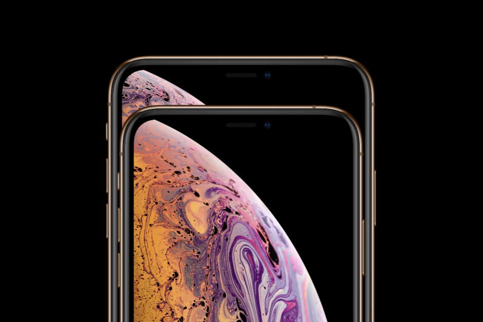 iPhone-XS-pre-orders