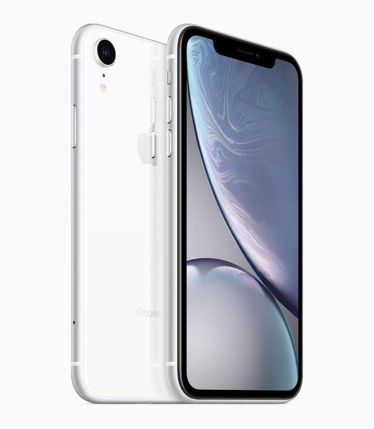 تحدد تكلفة إصلاح شاشة iPhone iPhone-Xr-screen-fix