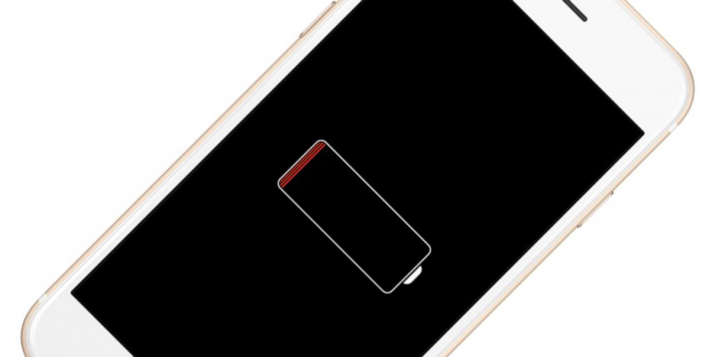 آبل تحدد الأجهزة المؤهلة للحصول على البطارية المُخفضة