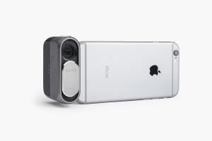 iPhone -dxo- accessory
