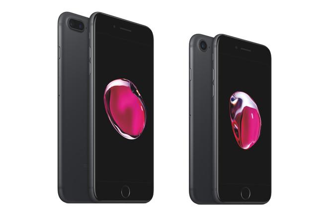 iphone7-iphone-7plus
