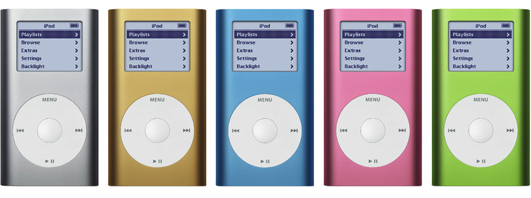 ipod-mini-1st-and-2nd-gen-2004