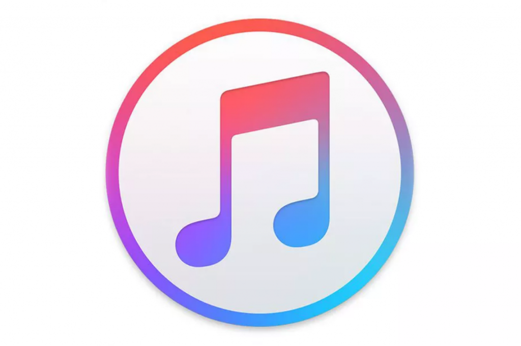 iTunes لن يكون متوفر على متجر مايكروسوفت هذا العام