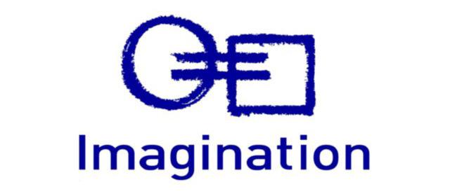 iamgination-tec-640_large_verge_medium_landscape