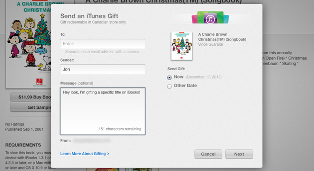 ibooks-gifting