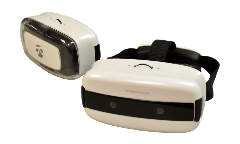 impression-pi-VR