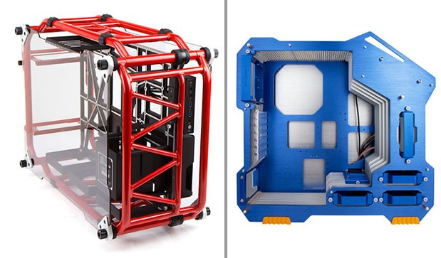 in-win-cases-ces2013