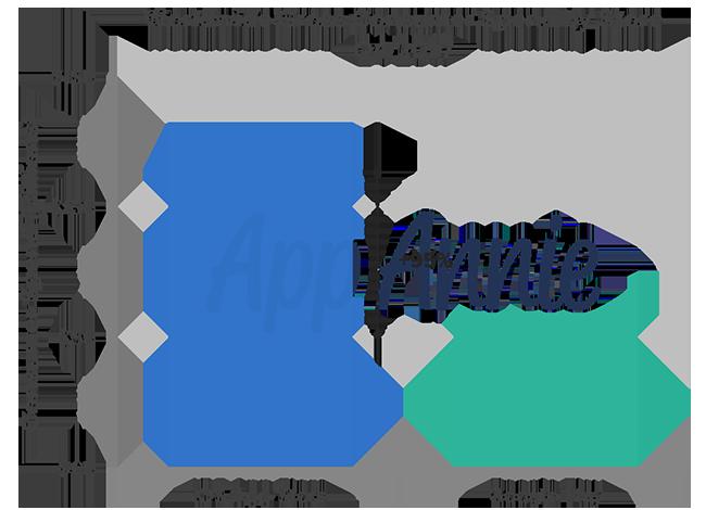 insights_q4-2017-consumer-spend