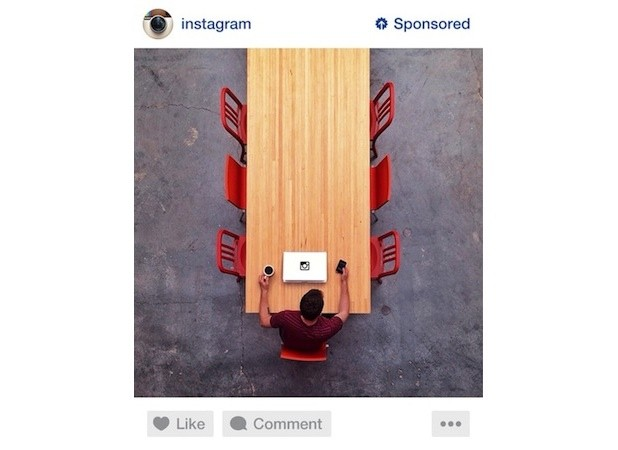 instagram-ads-1382643510