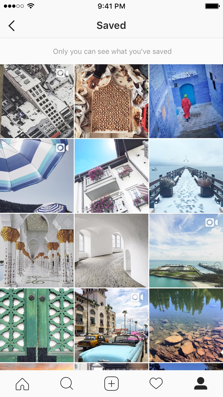 instagram-travel