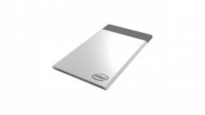intel-Compute Card