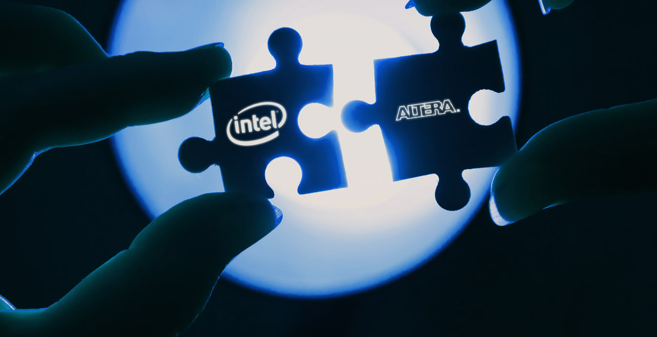 intel-acquisition-Altera