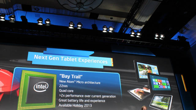 intel-bay-trail-processor-ces-2013
