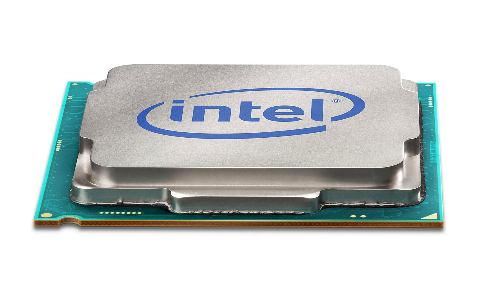 intel claims its 8th gen chips will be 30 percent faster than 7th