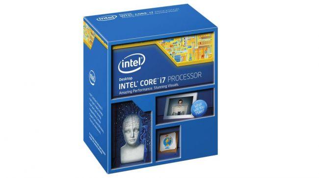 intel-core-i7-5820k