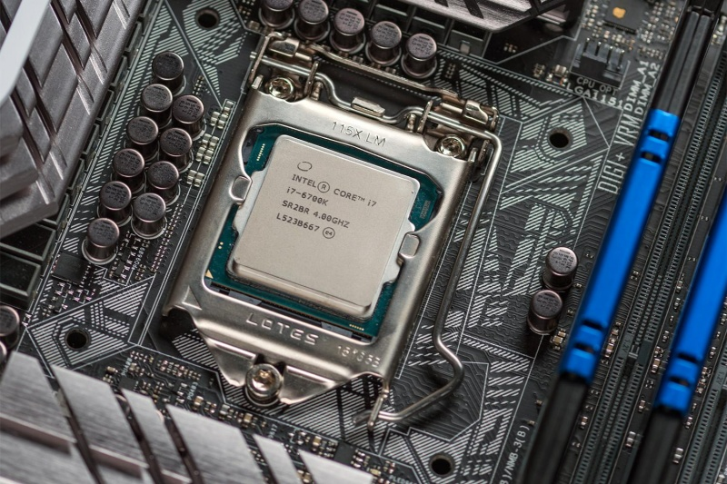 intel-i7-6700k