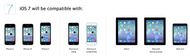 ios-7-compatibility