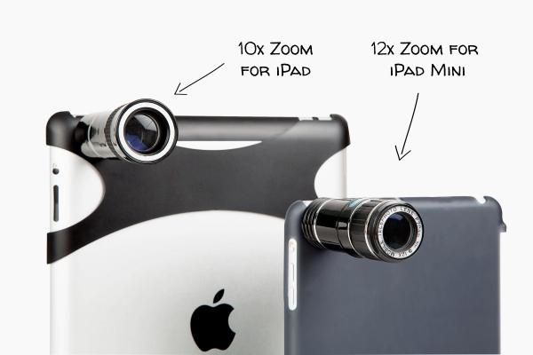 ipad-telephoto-lens-96eb_600.0000001366474436