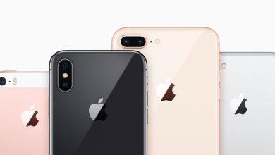 iphone-2017-lineup