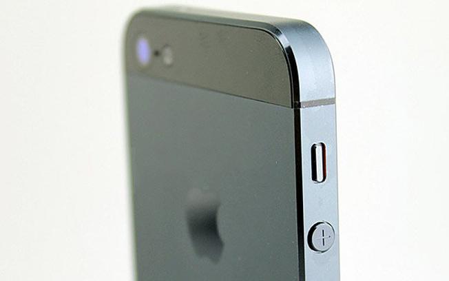 iphone-5-737