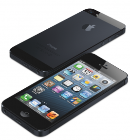 iphone-5-feature