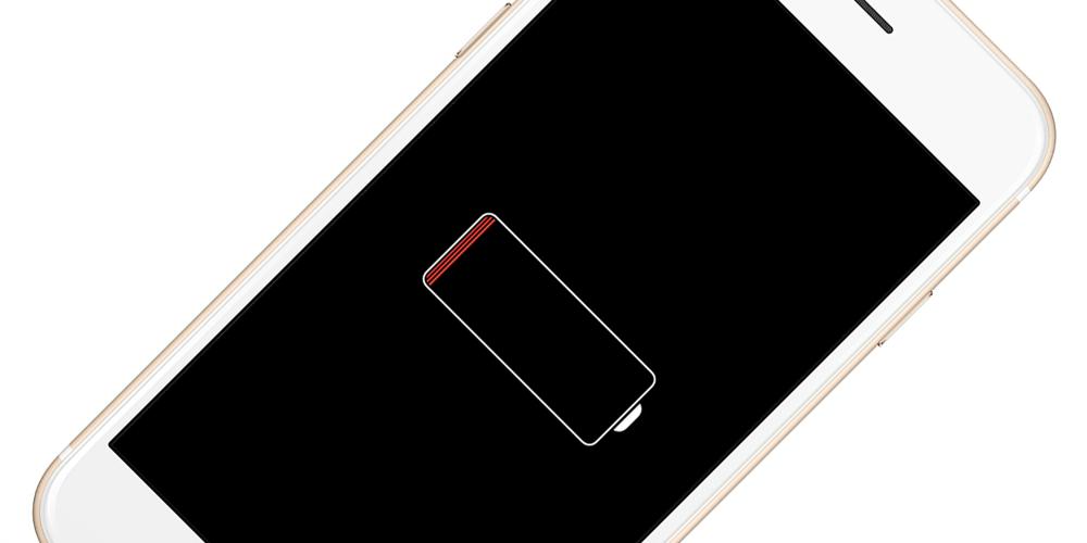 قريبًا ستكون قادر على إيقاف تباطؤ أداء بطارية آيفون في تحديث iOS القادم