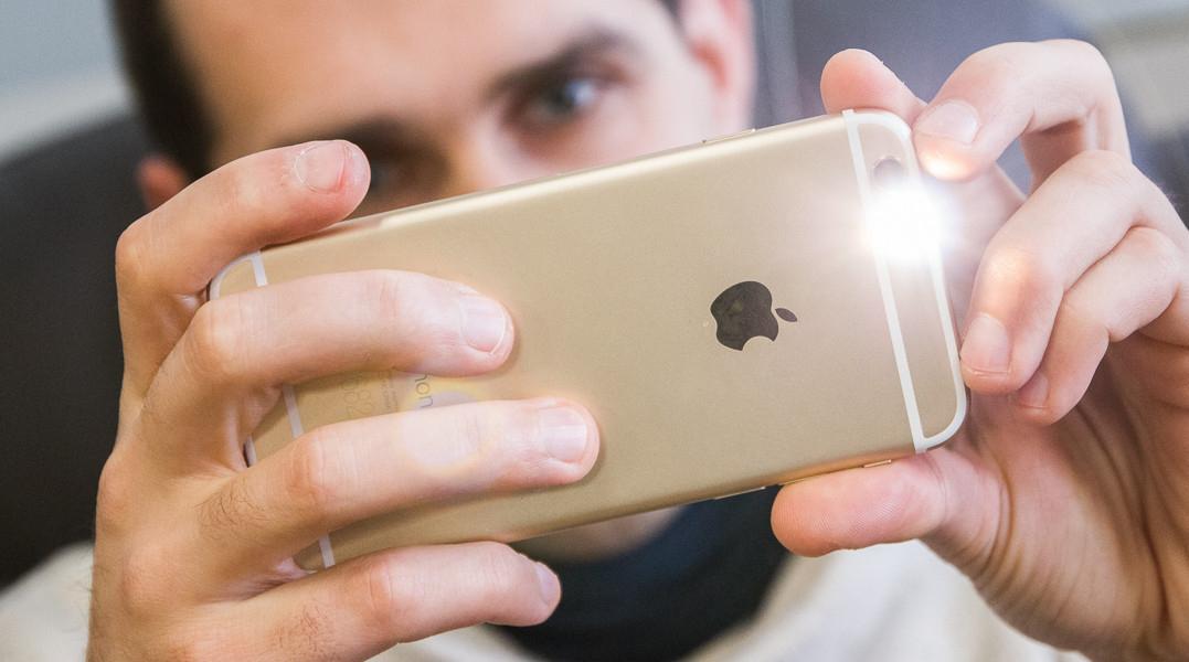 iphone-6-camera-flash