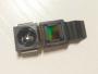 iphone-8-camera-module