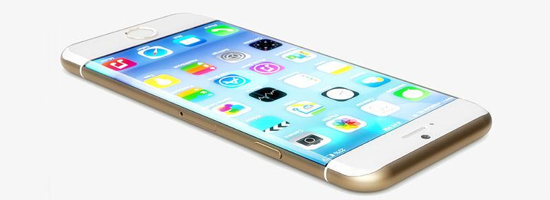 iphone-8-dual-curve-display