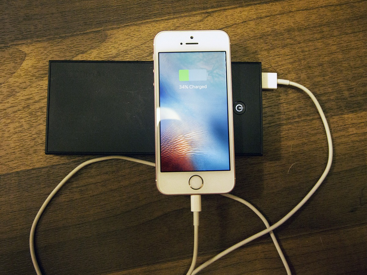 iphone-battery-pack