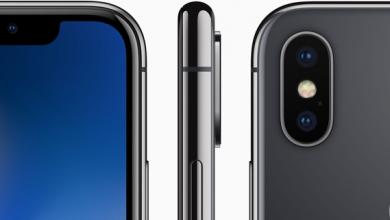iphone- camera-design
