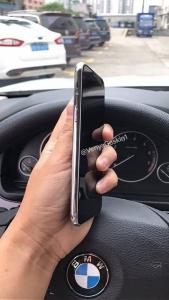 iphone dummy 5