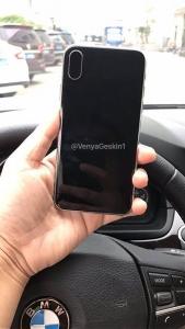 iphone dummy 7