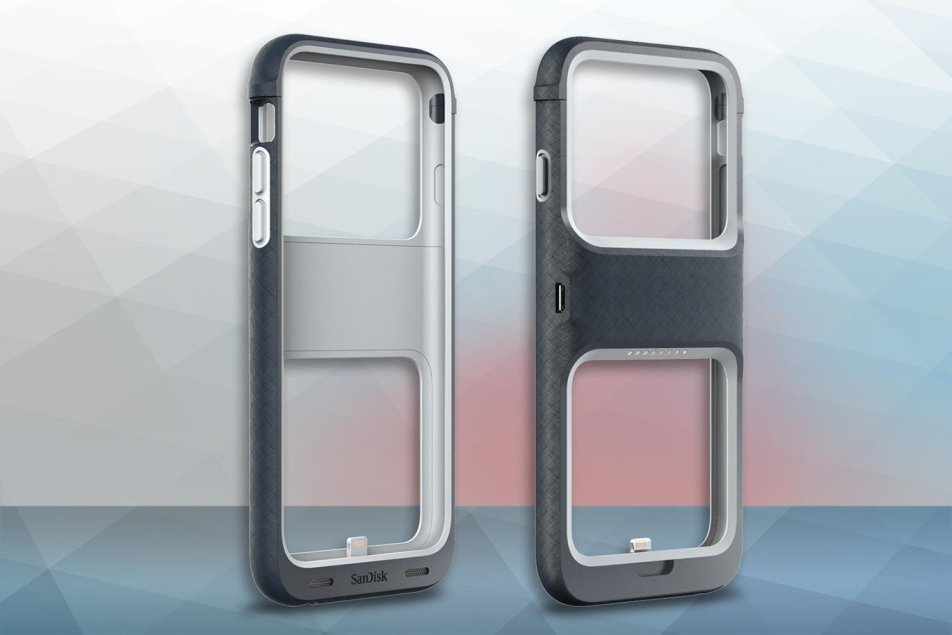 iphone-ixpand-case