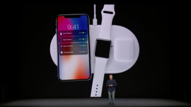 iphone-x-event-apple-watch-3-airpods-airpower