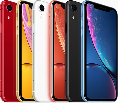 iphone-xr-color