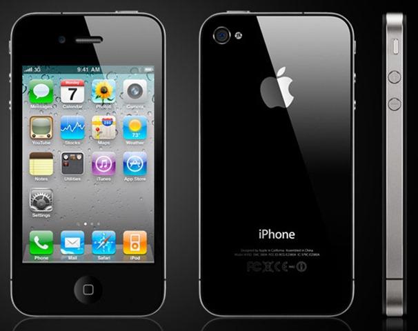 iphone4-thumb-640xauto-14425