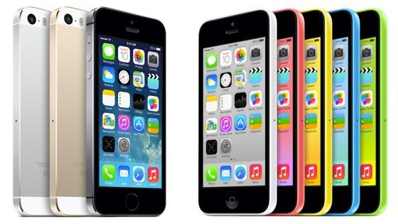 iphone5s-5c-1379618028