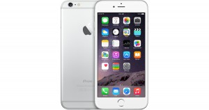 iphone6-plus